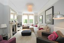 Langdon Park Road Terraced house for sale