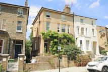 7 bedroom semi detached property in Burghley Road...