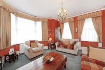 6 bed semi detached home for sale in Dresden Road...
