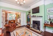 5 bed Terraced home for sale in Southwood Avenue...