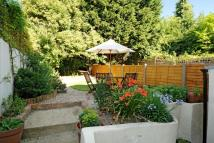 Flat for sale in Tremlett Grove, Archway