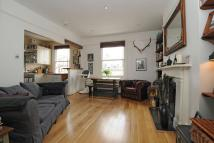 Flat in Dartmouth Park Hill...