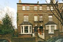 Flat for sale in Pleshey Road...