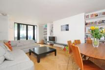3 bed Flat for sale in Highgate West Hill...