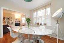 2 bed Flat in South Grove, Highgate