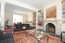 Miranda Road Flat for sale