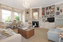 1 bed Flat in Langdon Park Road...
