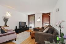 2 bed Flat in Elthorne Road, Archway