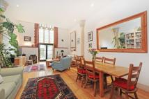 5 bed Terraced house for sale in Tytherton Road...