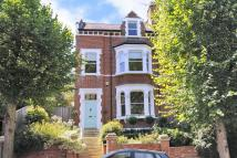 7 bedroom semi detached home in Cromwell Avenue, Highgate