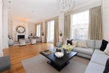 5 bedroom Terraced property in North Hill, Highgate