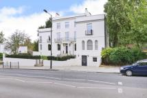 4 bed End of Terrace property in North Hill, Highgate