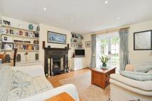 1 bed Flat in Bisham Gardens, Highgate