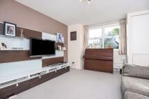3 bedroom Terraced property in Toyne Way, Highgate
