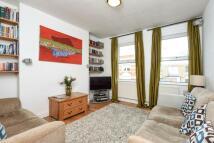 2 bedroom Flat in Marlborough Road, Archway
