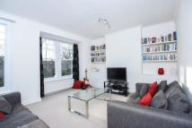 Flat for sale in Foxham Road, Tufnell Park