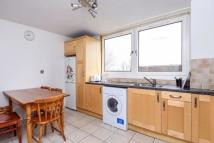 Flat for sale in Mulkern Road, Archway