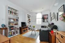 2 bedroom Flat in Hornsey Rise, Hornsey