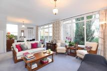 4 bedroom Detached home for sale in North Hill, Highgate
