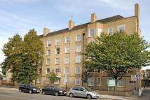 2 bedroom Flat for sale in Liverpool Road, Holloway...