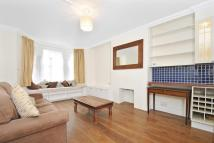 2 bed Flat in Upper Street, Islington