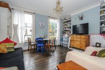 Flat for sale in Dunford Road, Holloway