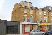 Flat in Mountgrove Road, Highbury