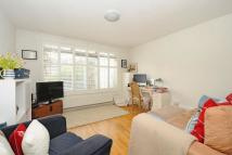 1 bedroom Flat for sale in Callaby Terrace...
