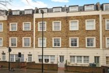 2 bed Flat in Tollington Way, Holloway