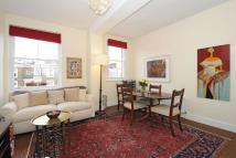 Flat for sale in Mildmay Park, Islington