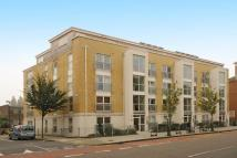 Flat for sale in Essex Road, Islington, N1