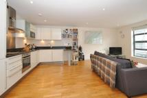2 bedroom Flat for sale in Clare Lane, Islington