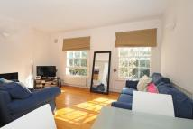 Flat for sale in Ecclesbourne Road...