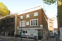 1 bedroom Flat for sale in Bevenden Street...