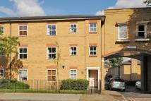 2 bed Flat in Southgate Road, Islington
