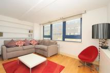 1 bed Flat for sale in Masons Yard, Clekenwell