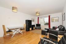 2 bed Flat for sale in St. Pauls Road, Islington
