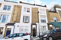 Flat for sale in Bride Street, Holloway