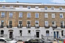 2 bedroom Maisonette for sale in Highbury Park, Highbury
