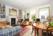 Flat for sale in Penton Street, Islington