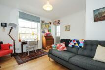 1 bedroom Flat in Liverpool Road, Holloway