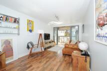 Flat for sale in Downham Road, De Beauvoir