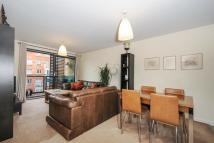 Flat for sale in Hornsey Street, Holloway