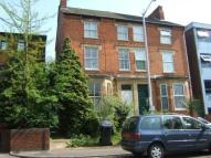 Apartment in Station Road, Kettering...