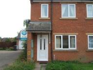 2 bedroom End of Terrace property in Plough Close, Rothwell...