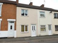 1 bedroom home to rent in New Street Desborough