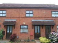 2 bed Terraced home to rent in Jasmine Road, Kettering...