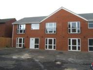 Apartment in Mill Road, Kettering...