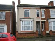 3 bed Terraced property to rent in Manton Road...