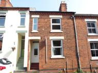 3 bedroom Terraced property to rent in Commercial Street...